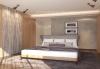 Квартира на Мосфильмовской Картинка 3