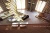 Дом в Аносино Картинка 2